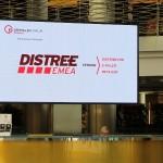 Context apuesta por el Retail-to-Business en Distree