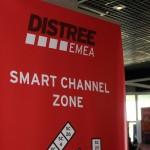 El Distree más Smart, diez productos que te sorprenderán