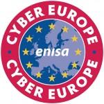 ENISA da consejos para las nuevas certificaciones de seguidad