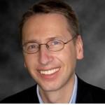 Emmanuel Fromont, nuevo presidente de Acer EMEA