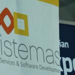 Magnolia CMS y atSistemas integran sus soluciones de ecommerce