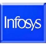 Infosys adquiere Panaya, un proveedor de SaaS