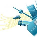 El  Programa de Partners m2m de Telefónica Business Solutions se va a Latam