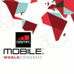 Ganadores de una entrada para el Mobile World Congress 2015
