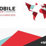 MWC 2015: Un resumen a lo que está por llegar