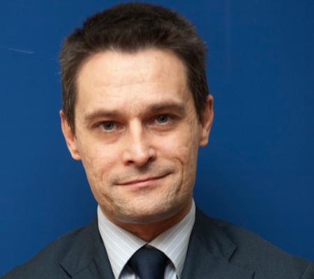 Martin Trullas, Westcon