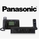 Panasonic lanza una plataforma de comunicaciones para el mercado pyme