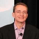 """VMware: """"Ha llegado el momento de un nuevo modelo de IT"""""""