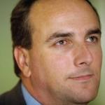 Scott Dodds, nuevo vicepresidente de canal y alianzas de VMware para EMEA
