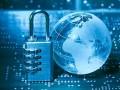 Seguridad de red