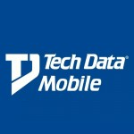 Tech Data Mobile se prepara para el Mobile World Congress