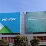 VMware actualiza sus propuestas para partners, con nuevos programas y competencias