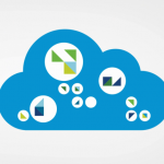 VMware vCloud Air integra Google Cloud Platform
