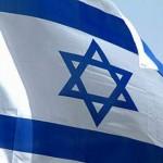 Así funciona el canal dentro de las particularidades de Israel