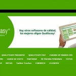 Qualiteasy Internet Solutions lanza Flash-Cloud, un software low cost