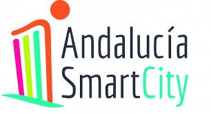 andalucia smart city ciudad inteligente