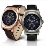 LG Watch Urbane: casi como un reloj de verdad