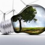 50  avances TIC para cambiar el mundo, de forma sostenible