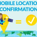 Visa presenta una app para las compras de los viajeros