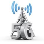 ¿Qué aportará el 5G que no llegará hasta 2020?
