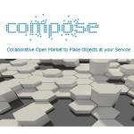 COMPOSE, el ecosistema para el IoT de la Unión Europea sigue avanzando