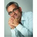 """""""Ingram Micro Cloud Marketplace es el modelo perfecto para Office 365"""""""
