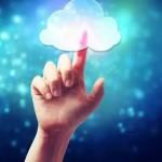 Estas son las expectativas de Microsoft para su negocio cloud