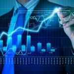 En 2014 las empresas perdieron casi 1.000 millones de datos