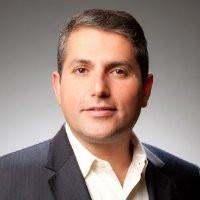 Fernando Quintero, Intel Security