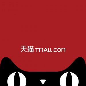 TMall_Hero