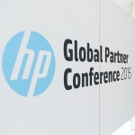 HP prepara al canal para la división renovando su programa de partners