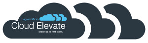 Ingram Micro Cloud Elevate