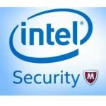 VMware se integra en la Intel Security Innovation Alliance