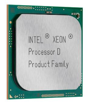 Intel Xeon D peq