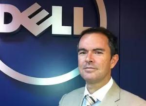 Juan Antonio del Rio, Dell