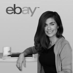 Susana_Voces_ebay-