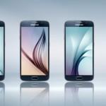 Samsung dará solución al nuevo problema de seguridad de sus móviles