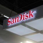 Western Digital comprará SanDisk por 19.000 millones