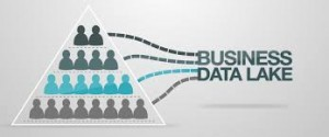 business data lake
