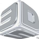 Las impresoras de 3D Systems llegan a Europa con Canon