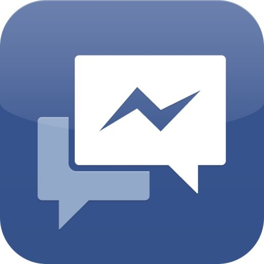 facebook-messenger-para-windows-02-535x535