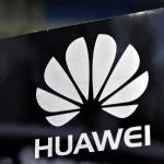 Huawei y SAP desarrollarán novedades para el Internet de las Cosas