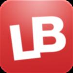LetsBonus podría despedir a la mitad de su plantilla