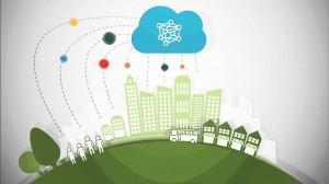 Ericsson Cloud System