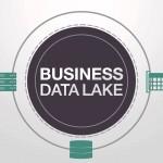 Business Data Lake de Capgemini y Pivotal integra Informatica