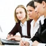 Mujeres exitosas de empresas del canal: cómo triunfar en el mundo TIC