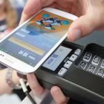Samsung Pay aterriza en el mayor mercado del mundo con China UnionPay