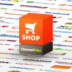 Así es ChannelPilot, la plataforma de gestión de ecommerce que llega desde Alemania