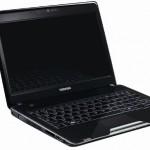 Fotogalería: Historia de los ordenadores portátiles