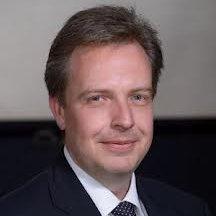 Ralf Jordan, nuevo nombramiento para el canal de Dell